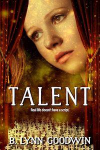 Talent_200x300_dpi72
