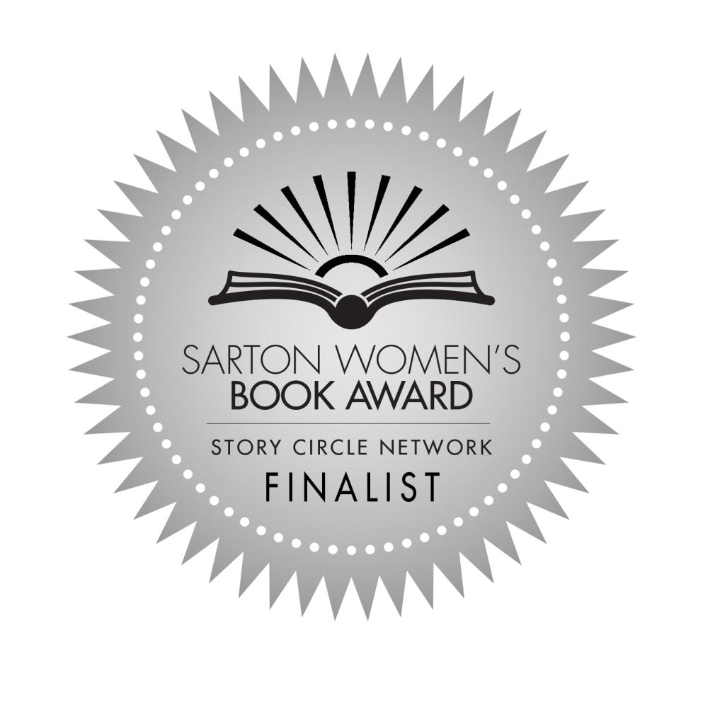 sartonaward_finalist_web