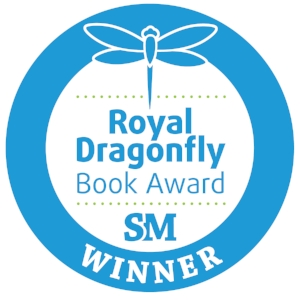 SM_Dragonfly_Royal_Seal_Winner-01